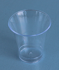 PD 465 Communion Cups