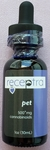 Receptra Pet 500mg CBD